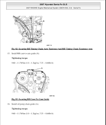 2006 hyundai sonata engine diagram unique hyundai tucson diagram 2006 hyundai sonata engine diagram fresh 3 3 l engine of 2006 hyundai sonata engine diagram