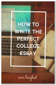 best expository essay topics ideas paragraph essay essayuniversity paper assignment nursing school admission essay samples hamlet theme statements expository essay topicspersuasive