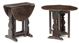 furniture examples. The First Example Is Not As Strong Of A Transformer Than Two Pieces Coming Later. It\u0027s An English Gate-leg Table. Leaves Flip Up And Furniture Examples