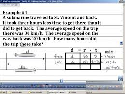 Time Worksheet New 255 Speed Distance With Answers Maths Workshee ...