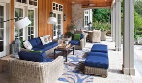 patio furniture shirley st naples fl