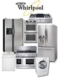 appliance repair fresno. Beautiful Repair Has More Than 15 Years Experience Whirlpool Repair Fresno With Appliance