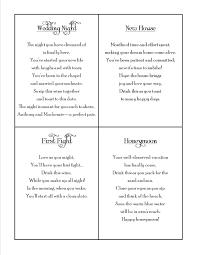 Bridal Shower Inspirational Quotes Bridal Shower Bridal Shower Tea ...