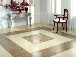 In this article, beautiful floor tiles with you. Floor tiles are very  effective in