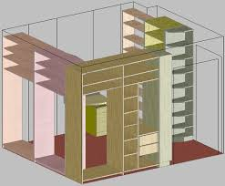 Woodworking Furniture Design Software Stunning Free Download 3d Christmas  Ideas The Home 25