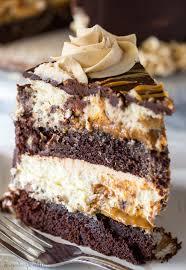 copycat cheesecake factory reese s peanut er chocolate cake cheesecake
