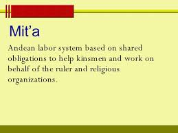 New World Labor Systems