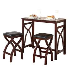 space saving furniture toronto. Decoration: Space Saving Furniture Toronto Dining Tables T M L F Dark Decorations For Party List