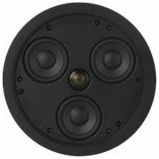 <b>Встраиваемая акустическая</b> система <b>Monitor Audio</b> CSS230 ...