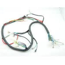 loncin 50cc quad wiring diagram loncin image similiar kazuma meerkat wiring diagram keywords on loncin 50cc quad wiring diagram