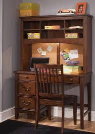 Best 25+ Small study table ideas on Pinterest | Study table designs, Small  study area and Small study rooms