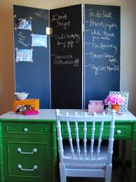 Diy Room Screen How To Make A Multipurpose Room Divider Hgtv