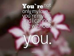Love Quotes HD Wallpapers - Top Free ...