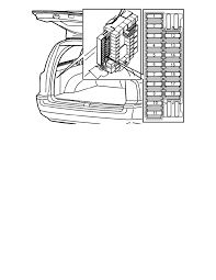 volvo xc90 engine fuse diagram not lossing wiring diagram • 2008 volvo xc90 fuse diagram wiring diagram todays rh 11 18 12 1813weddingbarn com 05 volvo xc90 fuse diagram volvo xc90 drivers side fuse diagram