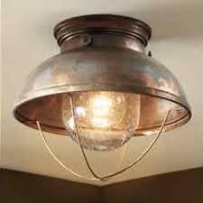 brass lighting fixtures. Unique Ceiling Lodge Rustic Country Antique Bronze Brass Copper Lighting Light Fixture Fixtures L
