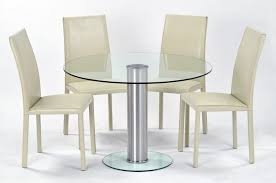 large size of dining room table large round glass top dining table dinner table white