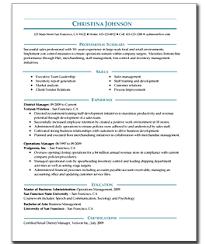 myperfect resume. Myperfect Resume tommybanksinfo