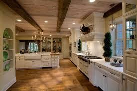 Of Farmhouse Kitchens Farmhouse Kitchens Inspire Home Design
