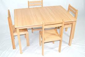 kids at classroom table. kids wooden table and chairs/classroom tables/school furniture at classroom a
