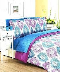polo bedding set polo bedroom set polo bedroom set bedroom handsome plaid bedding set all modern polo bedding set