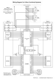 nutone intercom wiring diagrams nutone wiring diagrams cars description nutone intercom wiring diagram nilza net
