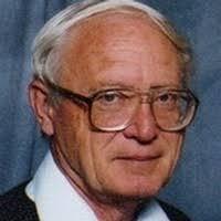 Obituary | Barry Brian Ostrom | Farnstrom Mortuary