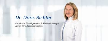 Ordination Dr. Doris Richter - Photos   Facebook