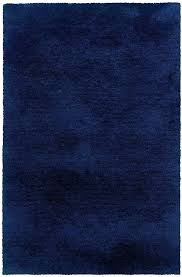 bright blue rugs royal blue rugs extraordinary bright blue rug large size of area royal blue