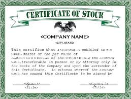 Form Of Share Certificate Blank Stock Certificate Forms Free Share Form Template Australia