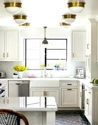 kitchen pendant lighting over sink new pendant light above sink pendant light over sink love the