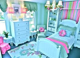girls bedroom ideas blue. Bedroom Ideas For Teenage Girls With Teal And Pink Theme Blue O
