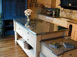 Cleaning Stainless Steel Countertops Awesome How To Clean Stainless Steel Countertops Gallery Home