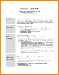 Cover Letter Warehouse Operative Gallery Sample Resume Objective