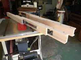 dining table woodworkers: dining table extension slides by davesj lumberjockscom woodworking community projects to try pinterest extensions tables and woodworking