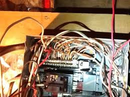 installing wire spa in wire house com community p1 jpg views 186 size 50 8 kb