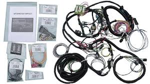 centech wiring harness w oe style ignition switch toms bronco parts centech wiring harness instructions centech wiring harness w oe style ignition switch