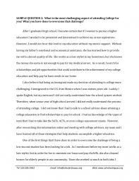 Why I Want A Scholarship Essay   Essay  Essay What Should I Write My College Essay On Autobiography Essay Examples How To Write A Resume Template Essay Sample Free Essay Sample