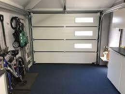 garage door companies near meDoor garage  Garage Door Companies Near Me Lowes Garage Doors