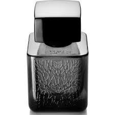 Женская парфюмерия <b>Rouge Bunny</b> Rouge: Купить в Махачкале ...