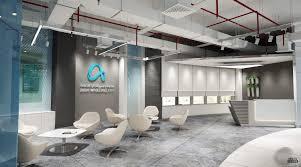 Interior Designer Studio City Wholesale City Sales Office In Dubai Studio City