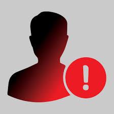 Human Error Is A Major Problem For Businesses Ds Tech Blog