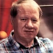 Ronald Finch Obituary - Pflugerville, TX