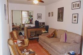 inexpensive apartments new york city. cheap houses in new york for rent there are no apartments inexpensive city r
