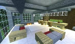 Minecraft Room Decor Ideas Bedroom Real Life Fascinating Room Decor Ideas  Bedroom Designs Real Life Bedroom .