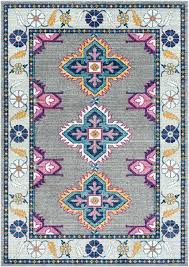 safavieh handmade heritage timeless traditional blue wool rug hap and designs large blue traditional rug