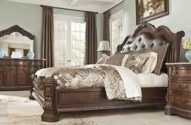 Bedroom : Bedroom Furniture With Marble Tops Bedroom Furniture With ...