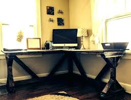office organization furniture. Small Corner Computer Desk Office Organization Ideas Executive Furniture Glass De