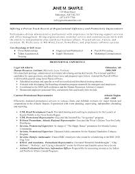 cover letter object of resume objective of resume for tss cover letter general objective resume examples example pwuxcqxzobject of resume extra medium size