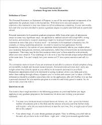 admission essay examples for graduate school jianbochencom essay personal objective essay for grad school where can i examples