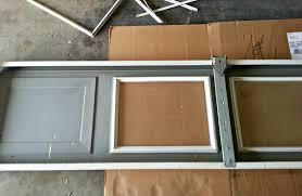 garage door insulation ideasdoor  Replacement Garage Door Wonderful Garage Door Panel